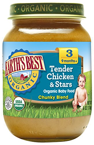 chicken baby food - 8