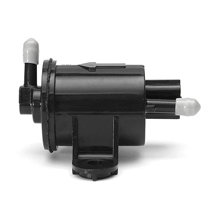 Amazon.com: Sammiler - Patinete de bomba de combustible para ...