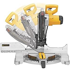 Best Miter Saw Reviews and Buying Guide 2019 2