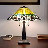 """Amora Lighting AM302TL14B AM302TL14, 14"""", Multicolor"""