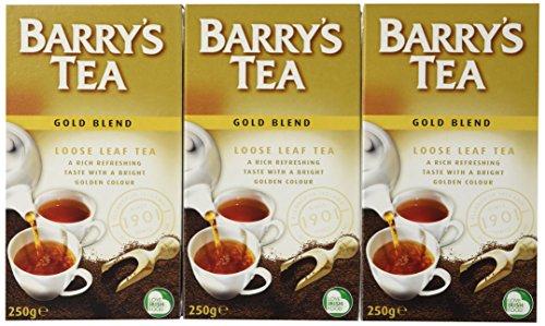 barrys-gold-blend-loose-tea-250g-pack-of-6