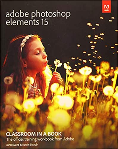 Adobe Photoshop Elements At Low Price $29.95