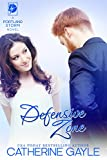 Defensive Zone (Portland Storm Book 15)