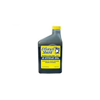 Almacira info : Easiest Ethanol Shield 2 Stroke Oil
