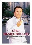 Chef Daniel Boulud, Daniel Boulud and Peter Kaminsky, 2843233704