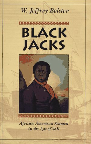 Search : Black Jacks: African American Seamen in the Age of Sail