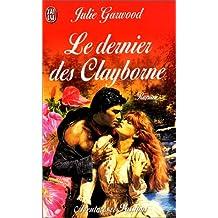 DERNIER DES CLAYBORNE (LE)