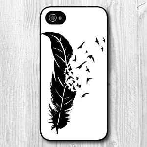 iphone covers Soft Case, Unique TPU Black Protective Case For Iphone 6 plus +Free Earphone R236
