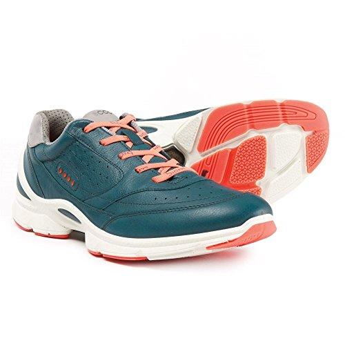 (エコー) ECCO レディース ランニング?ウォーキング シューズ?靴 BIOM Evo Trainer Cross Training Shoes [並行輸入品]