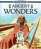 Ancient Wonders, Tim Wood, 067087468X