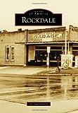 Rockdale, Lucile Estell, 0738585068