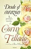 Desde el Corazon, Corín Tellado, 8466648720