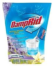 Damp Rid Lavender Refill