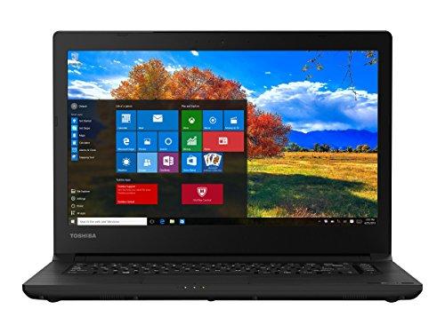 Toshiba Tecra C40-C1430 14-Inch Laptop