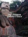 The Dragon - Buddha's Touch