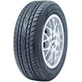 Yokohama AVID ENVigor All-Season Radial Tire - 225/45-18 95W