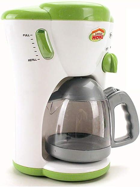 Gbell Mini cocina hogar electrodomésticos juguetes de juegos para ...