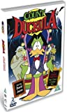 Count Duckula - The Complete Second Series [DVD]