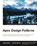 Apex Design Patterns