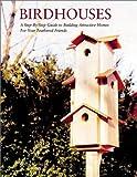 Birdhouses, John Kelsey, 1856486494