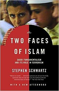 The Two Faces Of Islam PDF Descargar