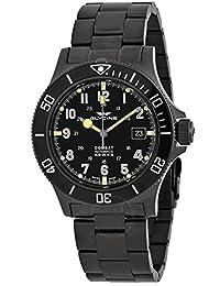 Glycine combat GL0079 Mens automatic-self-wind watch