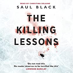 The Killing Lessons