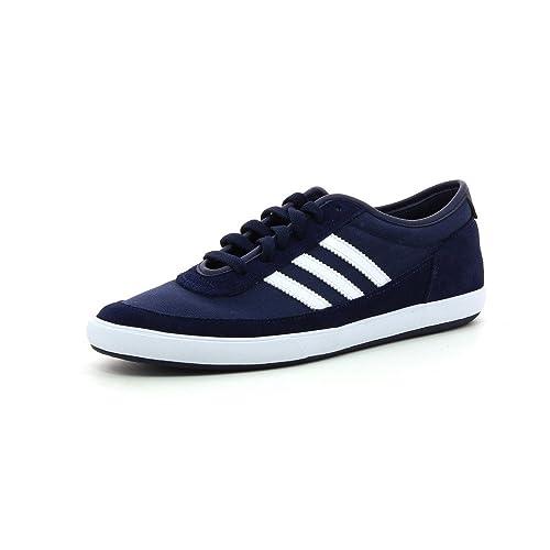 ZAPATILLA ADIDAS CASUAL COURT SPIN 45086: Amazon.es: Zapatos y complementos