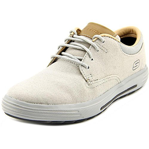 skechers-porter-zevelo-men-us-7-gray-fashion-sneakers