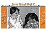 Sound Stimuli, Adriana Pena-Brooks and M. N. Hegde, 1597561347