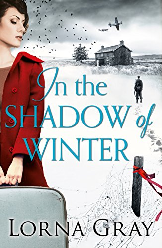 Shadow Winter gripping historical forbidden ebook