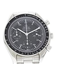 Omega Speedmaster automatic-self-wind mens Watch 175.0032.1 (Certified Pre-owned)