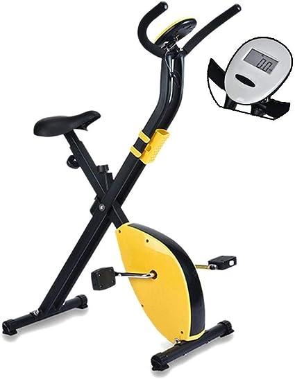 Bicicletas Estáticas Bicicletas Estáticas Home Fitness Equipment ...