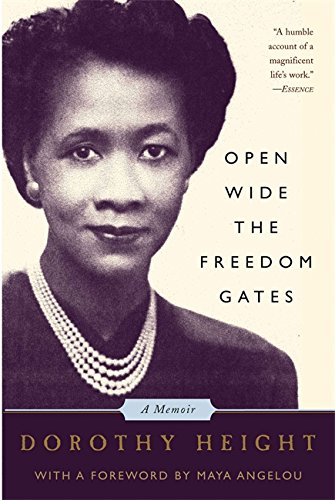 OPEN WIDE THE FREEDOM GATES PDF DOWNLOAD