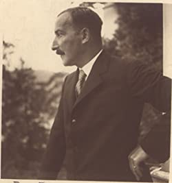 Stefan Zweig