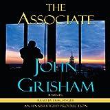 The Associate: A Novel