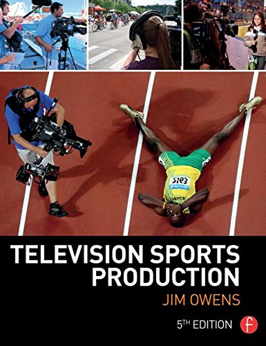 the video production handbook millerson owens amazon