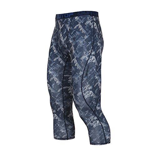 guys yoga pants - 1