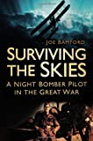 Surviving the Skies, Joe Bamford, 075247684X