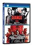 Django Unchained / Inglourious Baster...