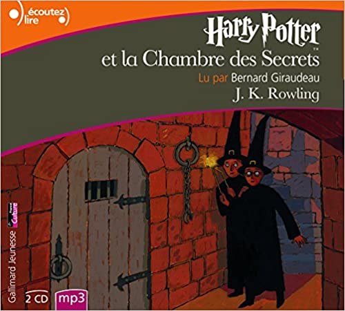 Linguistique ebooks et textes en ligne gratuits - Harry potter livre pdf gratuit ...