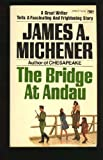 The Bridge at Andau, James A. Michener, 0449205649