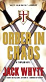 Order in Chaos, Jack Whyte, 0515148261