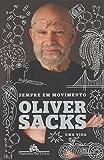 Sempre em Movimento (Em Portuguese do Brasil)