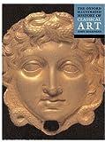 Classical Art, , 0192854437