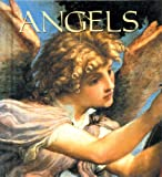 Angels, Nancy Grubb, 0789204037