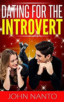 dating an introvert personality books