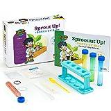 Botany Science Kits