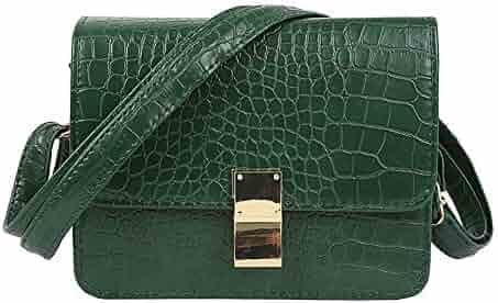 beba682ee508 Shopping Last 30 days - Golds or Beige - Handbags & Wallets - Women ...