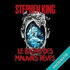 Le bazar des mauvais rêves | Livre audio Auteur(s) : Stephen King Narrateur(s) : Lemmy Constantine